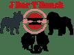 jbartsranch.com